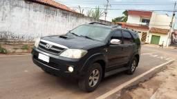 Vendo Toyota SW4 - 2008
