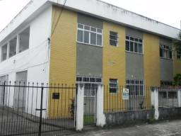 Aluguel Apartamento Vila Mury R$ 750,00