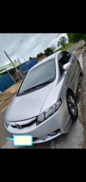 Honda New Civic 2011/ 2011 - 2011