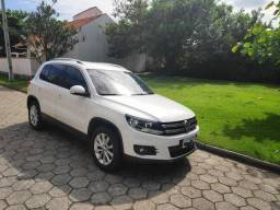 Volkswagen Tiguan TSI 2013 Aut. 200 CV - 2013