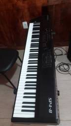 Piano Kurzweil SP4
