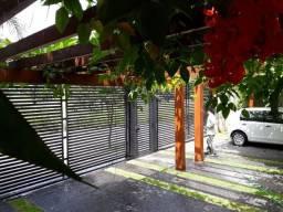 Apartamento duplex, 100 m², Jardim Atlântico. Ao lado do Parque Cascavel
