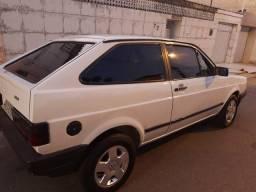 Vendo VW Gol quadrado 94 AP - 1994