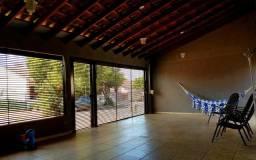 Vende-se ótima casa na vila Pombal Terenos