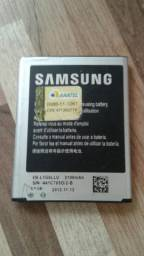 Bateria Samsung S3 perfeita