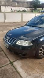 Passat 2004-1.8 turbo completo automatico - 2004