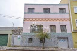 Prédio inteiro para alugar em São francisco, Curitiba cod:14640001