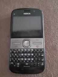 Nokia es-00