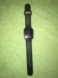 Apple Watch series 3 / 42mm