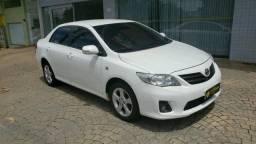 Corolla Xei -2013/2014 - 106.000km - 53.900,00 - 2014