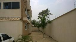 Casa 507 Sul 3 quartos-Oportunidade