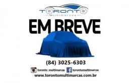 UNO 2012/2013 1.0 EVO VIVACE 8V FLEX 4P MANUAL - 2013