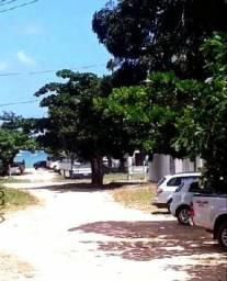 Terreno em São José da Coroa Grande