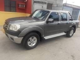 Vende-se Ford Ranger 50.000,00 - 2011
