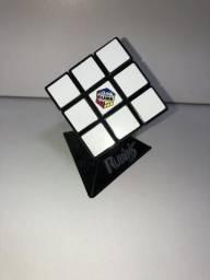 Cubo mágico Rubik?s