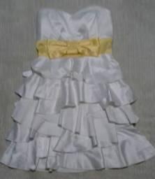 Torro vestido de festa tm p 36