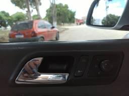 Vw polo serie ouro 1.6 sedan - 2005