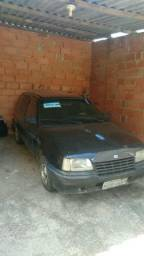 Ipanema vendo ou troco - 1990