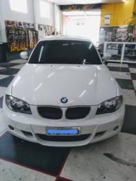 Bmw 118i série M Edition - 2012