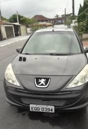 Peugeot 1.4 - 2011