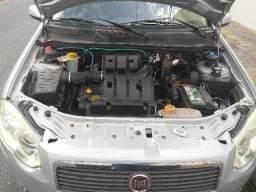 Venda de carro Fiat Pálio - 2010