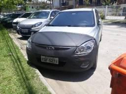 Veiculo hyundai i30 - 2011