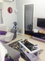 Apartamento 2dormitórios em ótima localização em Porto Alegre /Rs