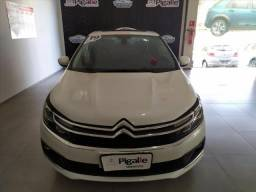 CITROËN C4 LOUNGE 1.6 THP FLEX SHINE BVA - 2019