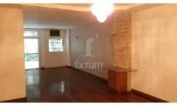 356 - Rua Santa Clara 3 quartos, 1 suite 2 vagas