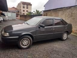 Fiat Tempra 1996 ie 8 válvula