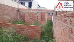 Cod. 0990 - Casa à venda na cidade de Saltinho
