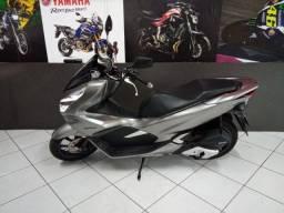 Honda - PCX 150 (2019)