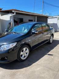 Corola 2010/2011 XEI