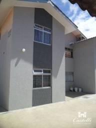 Vende-se Apartamento em Ponta Grossa