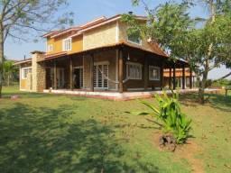 REF 3220 Chácara 2000 m², 4 dormitórios, local maravilhoso, Imobiliária Paletó