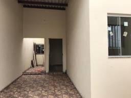 Casa nova residencial para Venda, Bairro Residencial Vale Verde, Alfenas MG