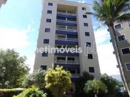 Apartamento à venda com 2 dormitórios em Estrada do coco, Lauro de freitas cod:797098