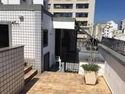 Cobertura Duplex para Venda em Niterói, Icaraí, 4 dormitórios, 2 suítes, 2 banheiros, 2 va