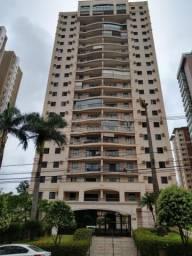 Apartamento para alugar com 4 dormitórios em Jardim botanico, Ribeirao preto cod:L21738