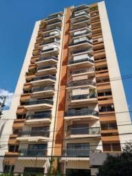 Apartamento para alugar com 3 dormitórios em Centro, Ribeirao preto cod:L11085