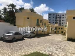 Casa à venda com 3 dormitórios em Vila praiana, Lauro de freitas cod:746685