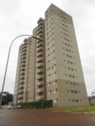 Apartamento para alugar com 2 dormitórios em Ipiranga, Ribeirao preto cod:L20056