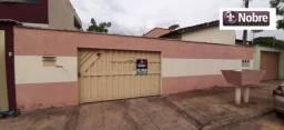 Kitnet para alugar, 35 m² por R$ 390,00/mês - Plano Diretor Norte - Palmas/TO