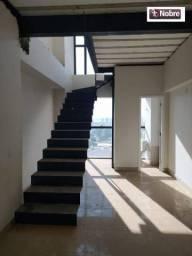Sala para alugar, 55 m² por R$ 1.420,00/mês - Plano Diretor Norte - Palmas/TO