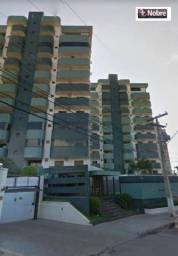 Apartamento com 4 dormitórios à venda, 239 m² por R$ 599.000,00 - Plano Diretor Sul - Palm