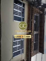 R Cód: 560 Otima Casa no Parque Central, atrás da delegacia em Cabo Frio Rj