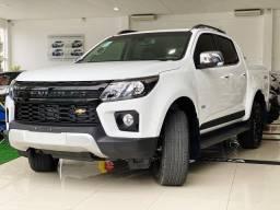 S10 High Country 4X4 Diesel 2021 0km