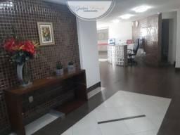 Apartamento sala/quarto - Centro- Guarapari - ES - Cod. 2606