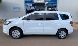 Chevrolet - Spin LT 1.8 2016