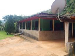 Casa em Fundão